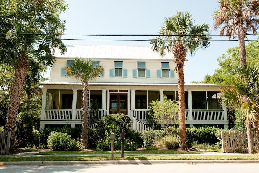 homeowners-insurance-south-carolina