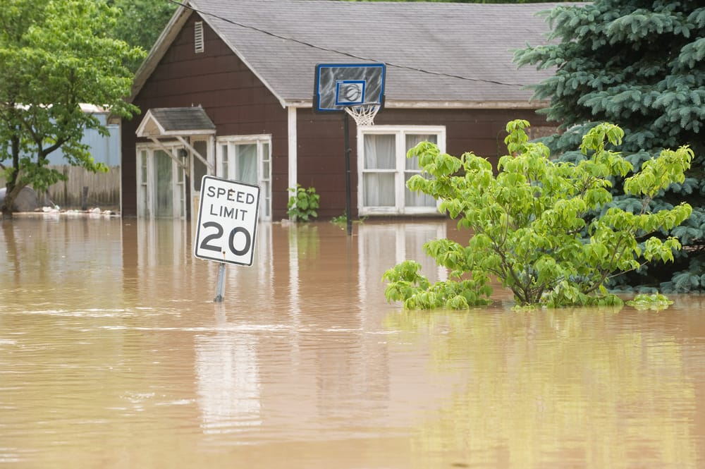 south-carolina-flood-insurance