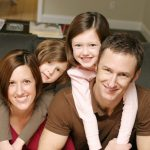 7 Insurance Tips to Protect Your Family, Assets…And Save Money!