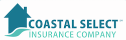 coastal select insurance south carolina