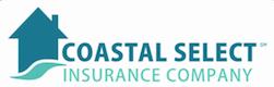 coastal select insurance south carolina