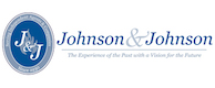 johnson and johnson insurance south carolina