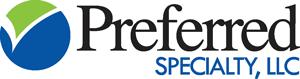 preferred speciality insurance