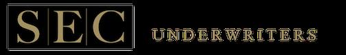 sec underwriters