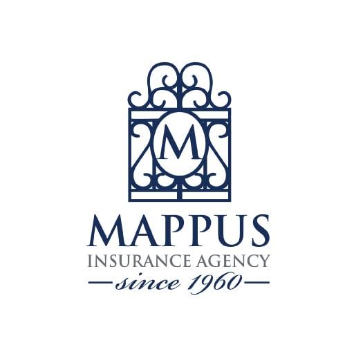 mappus-insurance-sc