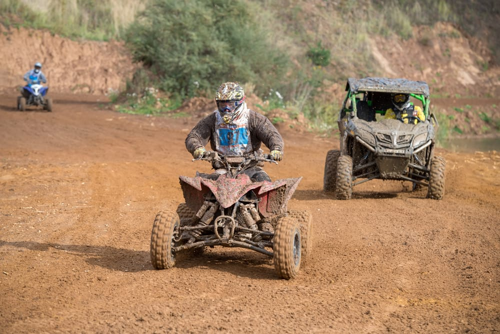 powersports-insurance-Mount Pleasant-South Carolina