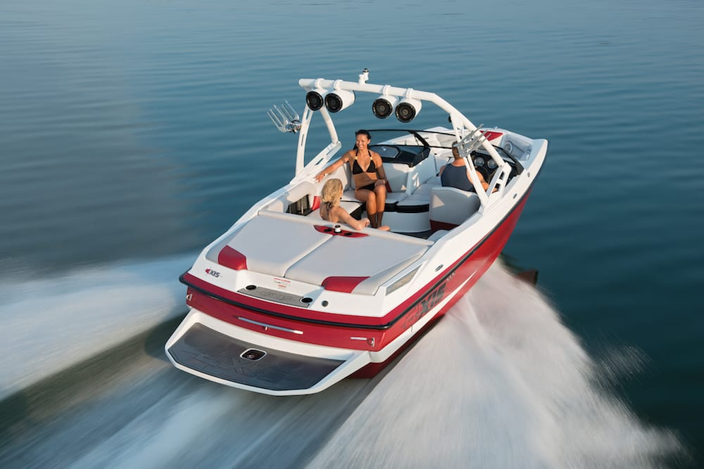 boat-watercraft-insurance-Mount Pleasant-South Carolina