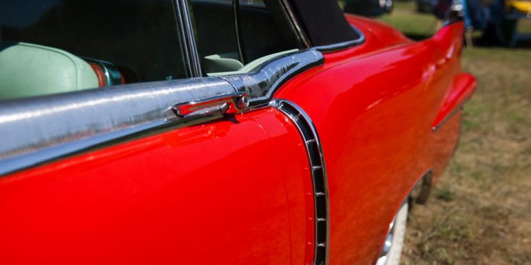 classic-collector-car-insurance-south-carolina
