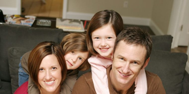 life-insurance-Mount Pleasant-South Carolina