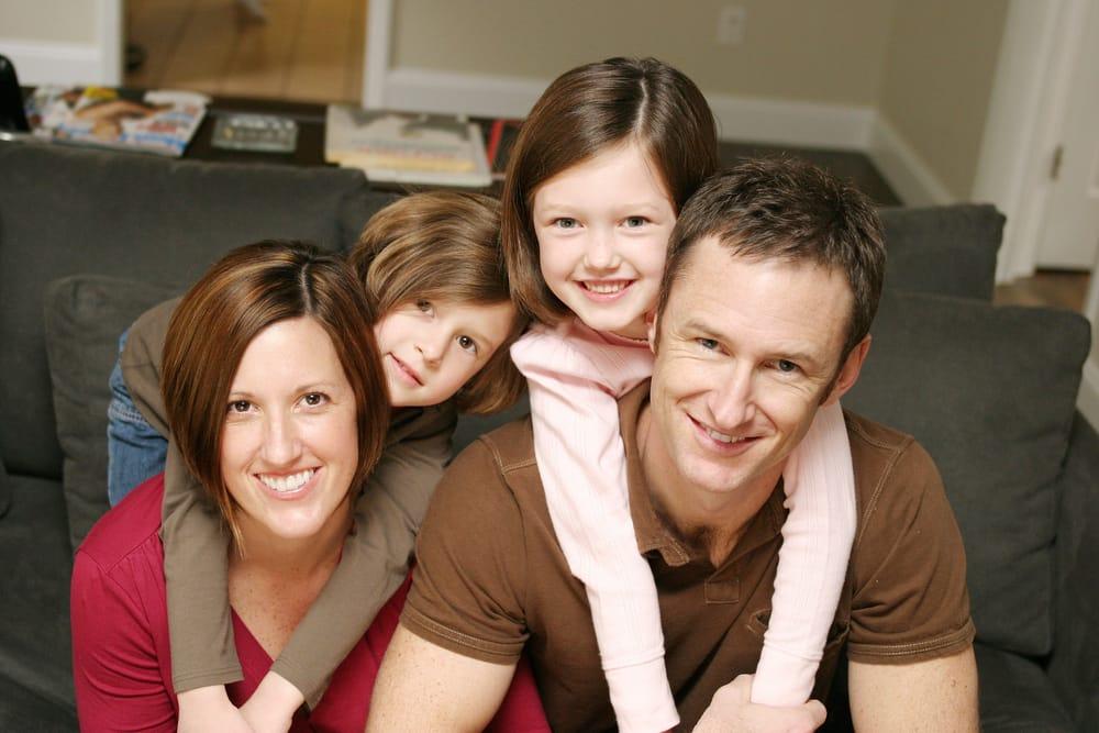 life-insurance-Mount Pleasant-South Carolina