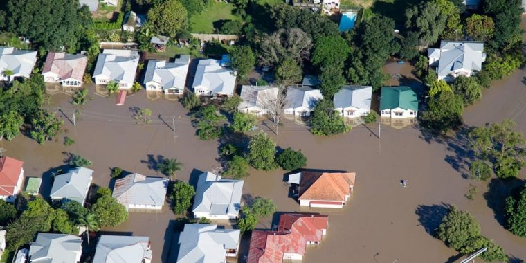 flood-insurance-Mount Pleasant-South Carolina