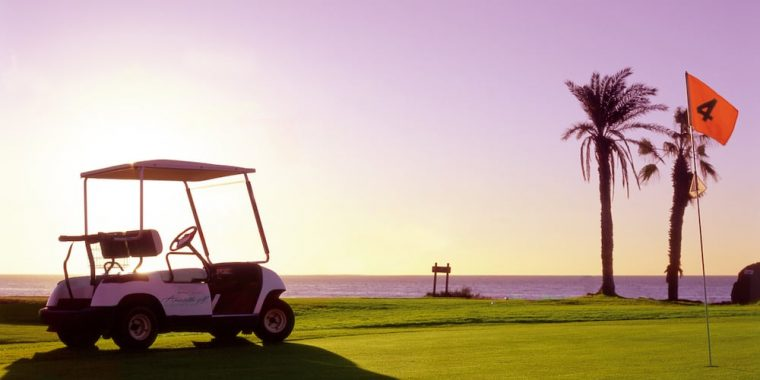 golf-cart-insurance-south-carolina