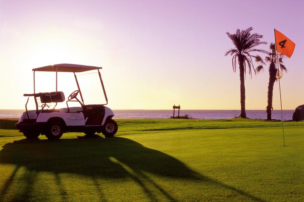 golf-cart-insurance-south-carolina