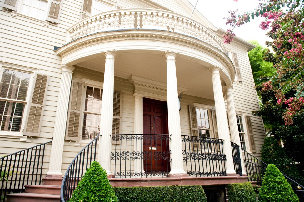 historic-homeowners-insurance-south-carolina