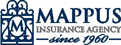 charleston-sc-insurance-agent
