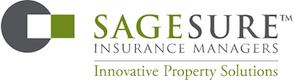 sage secure insurance south carolina