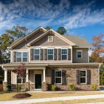 5 Tips to Get the Most Value from Your Homeowner's Insurance
