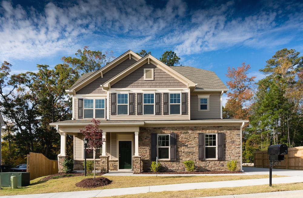 homeowners-insurance-Mount Pleasant-South Carolina