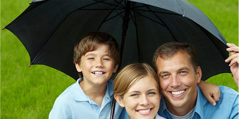 umbrella-insurance-Mount Pleasant-South Carolina