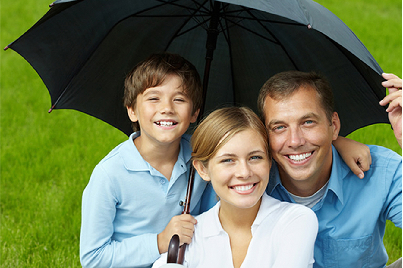 umbrella-insurance-Mount Pleasant-South Carolina