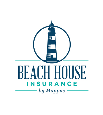 south-carolina-beach-house-insurance