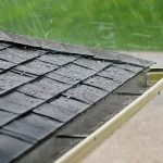 Hail Protection for Your Home