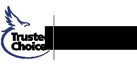 IIABSC-Member-Logo
