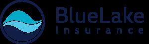 BlueLake Insurance Logo_HorzColor