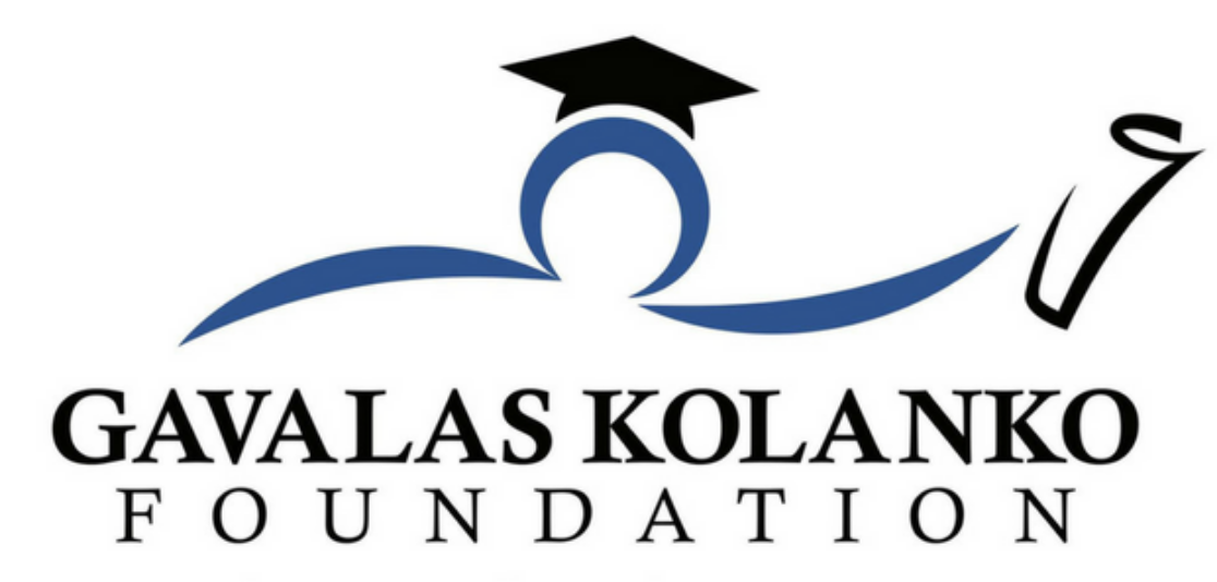 Gavalas Kolanko Foundation