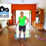 FEMA Flood Law Changes October 2018 – Now You Can Move to Private Flood Insurance At Any Time