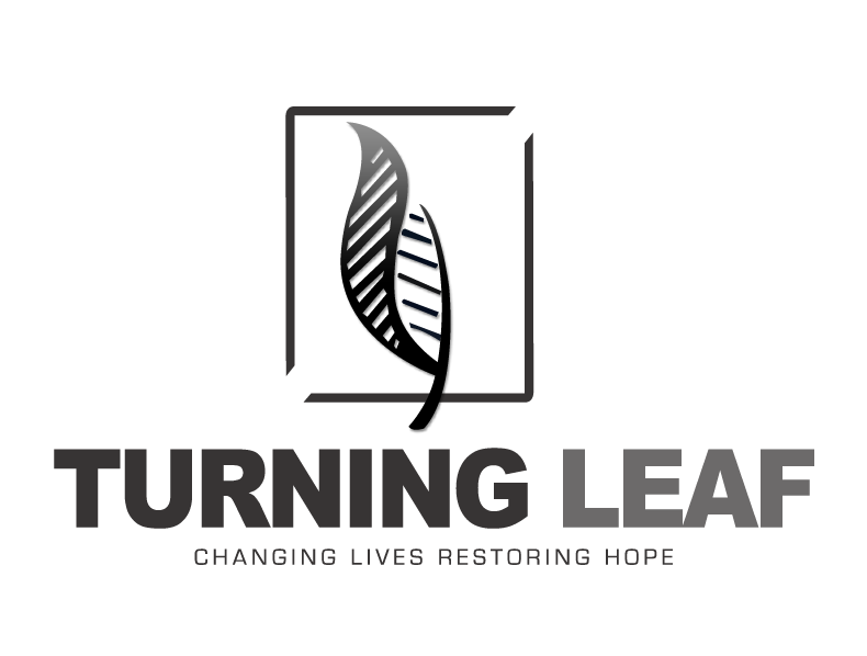 Turning Leaf Project