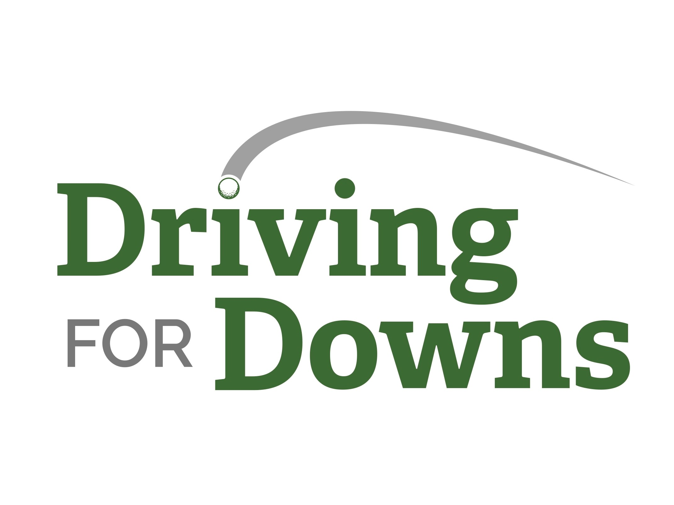 driving for downs