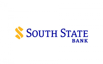 South-State-Bank-Business-logo1