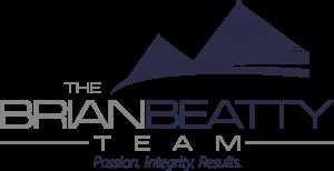 Brian Beatty Team