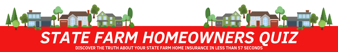 STATE FARM DISCOUNT QUIZ (2)