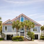 Isle of Palms Home Insurance