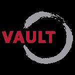 Vault_RGB-LOGO-use-this-one-150x150