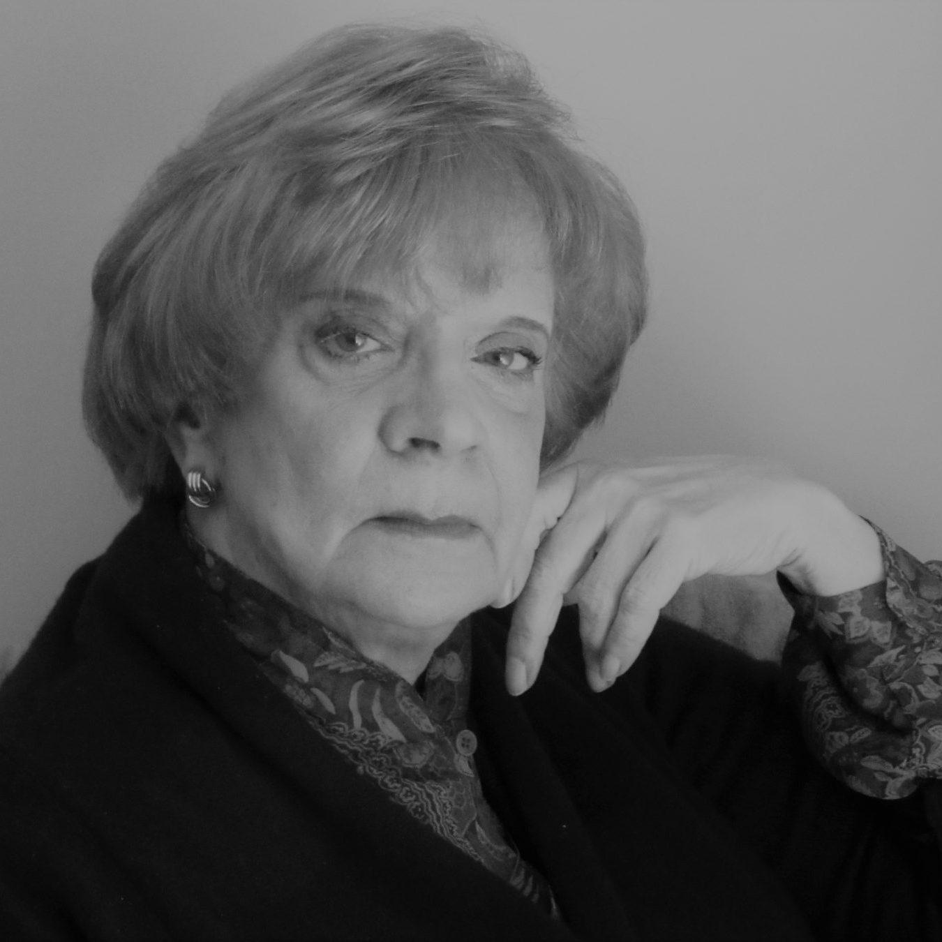 Carol Ann Ciaburri